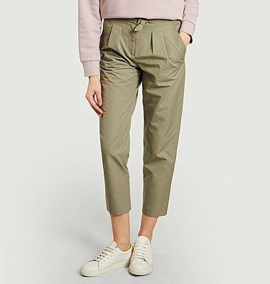 Sarah trousers