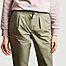 matière Pantalon Sarah - A.P.C.