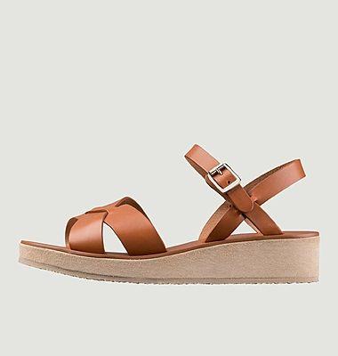 Sandales Originale