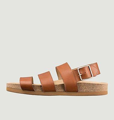 Sandales Raphaelle