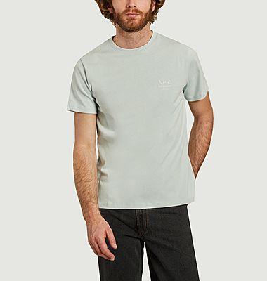 T-shirt Raymond