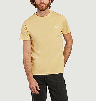 T-shirt Item
