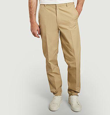 Pantalon Massimo