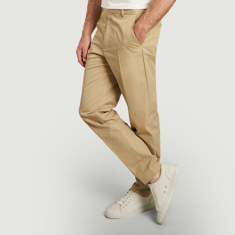 Pantalon Massimo - A.P.C.