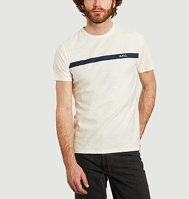 T-Shirt Yukata