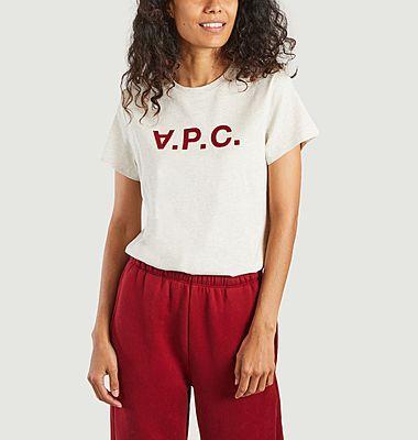 T-Shirt VPC Color F