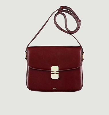 Grace Kleine Tasche