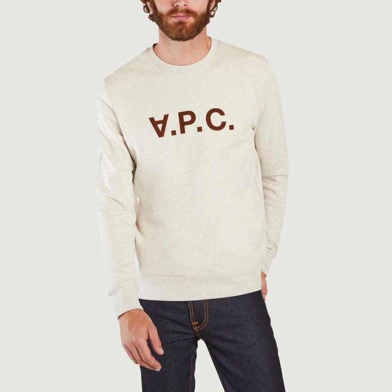 Sweat VPC - A.P.C.
