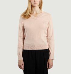 Edina Sweater