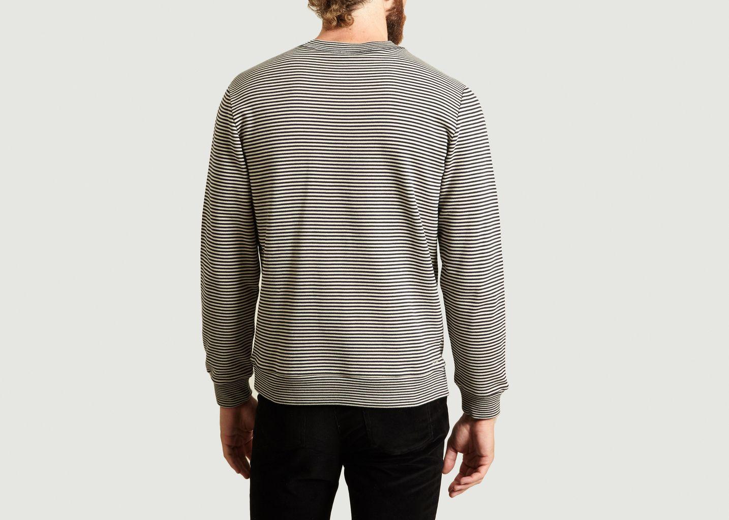 Sweatshirt Malo - A.P.C.