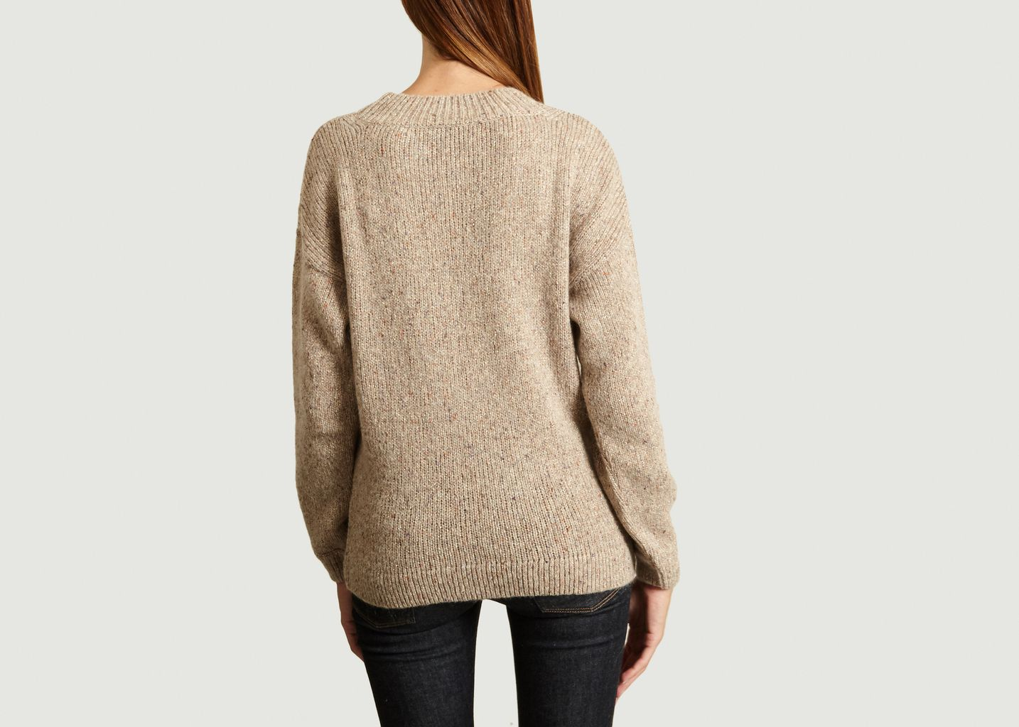 Pull Kate - A.P.C.