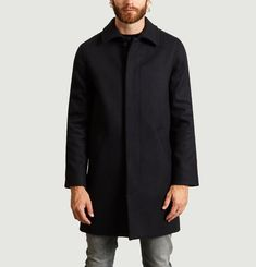 Manteau Homme | L'Exception