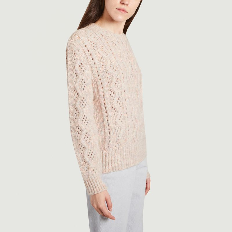 Pull Alissandre - A.P.C.