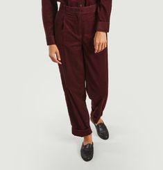 Pantalon Louise A.P.C.