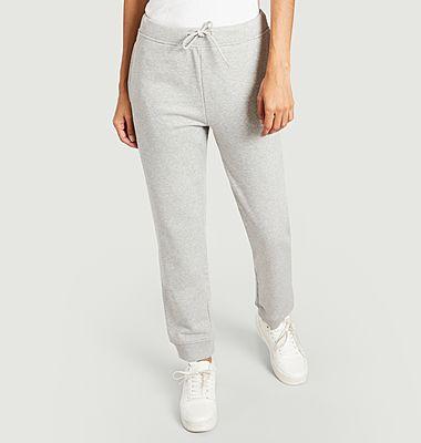 Item cotton jog pants