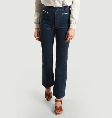 Pantalon Newport