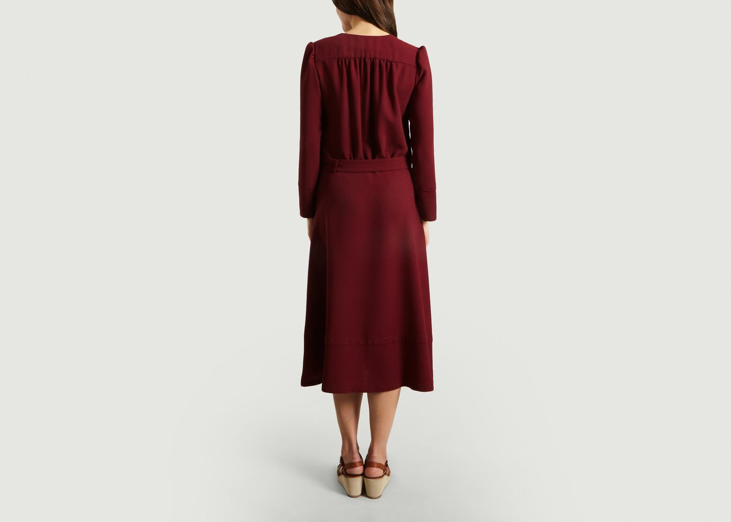 Robe Bing - A.P.C.