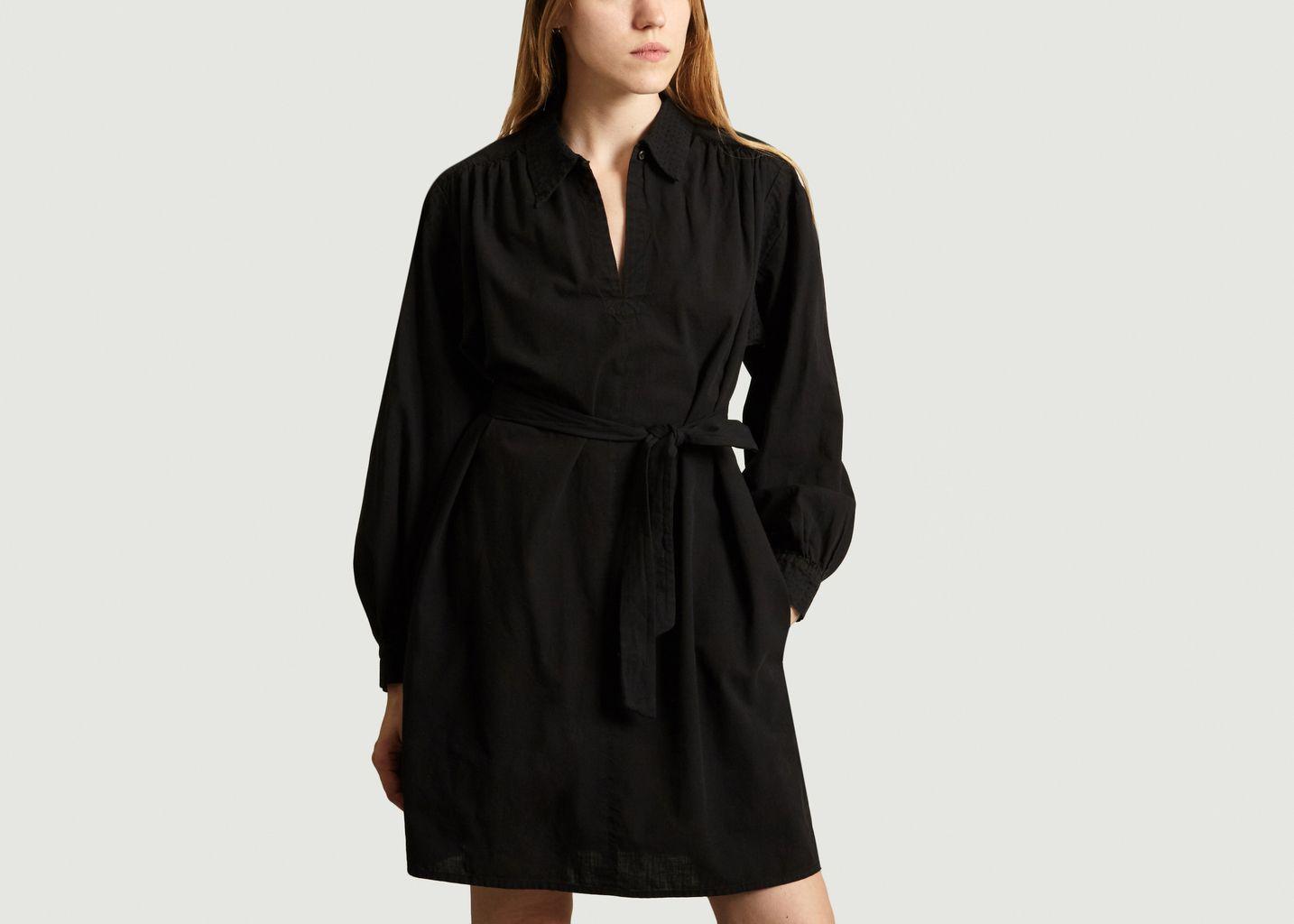 Robe Maria - A.P.C.