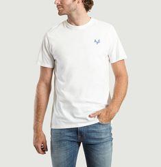 Emeric T-shirt