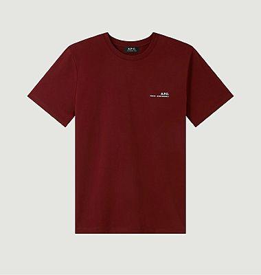 Tee-shirt Item