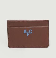 Anzo Card Holder