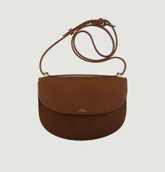 Geneva Handbag