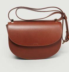Genève Handbag