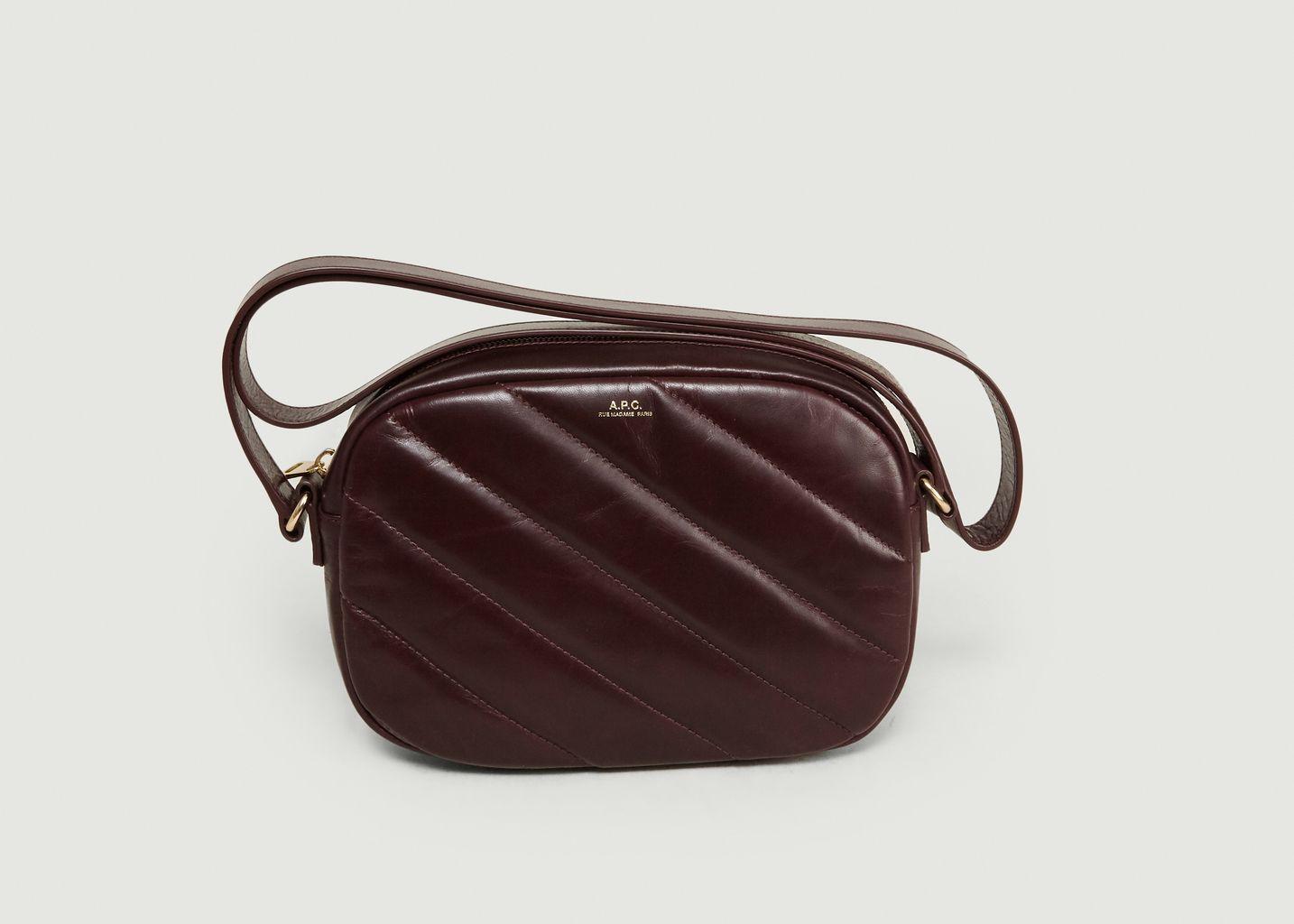 gros en ligne magasiner pour véritable nouveaux styles Méryl Quilted Handbag