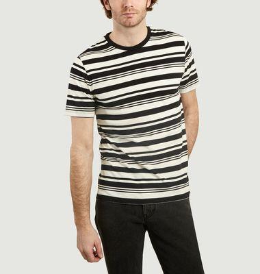 T-Shirt Gilbert en Jersey