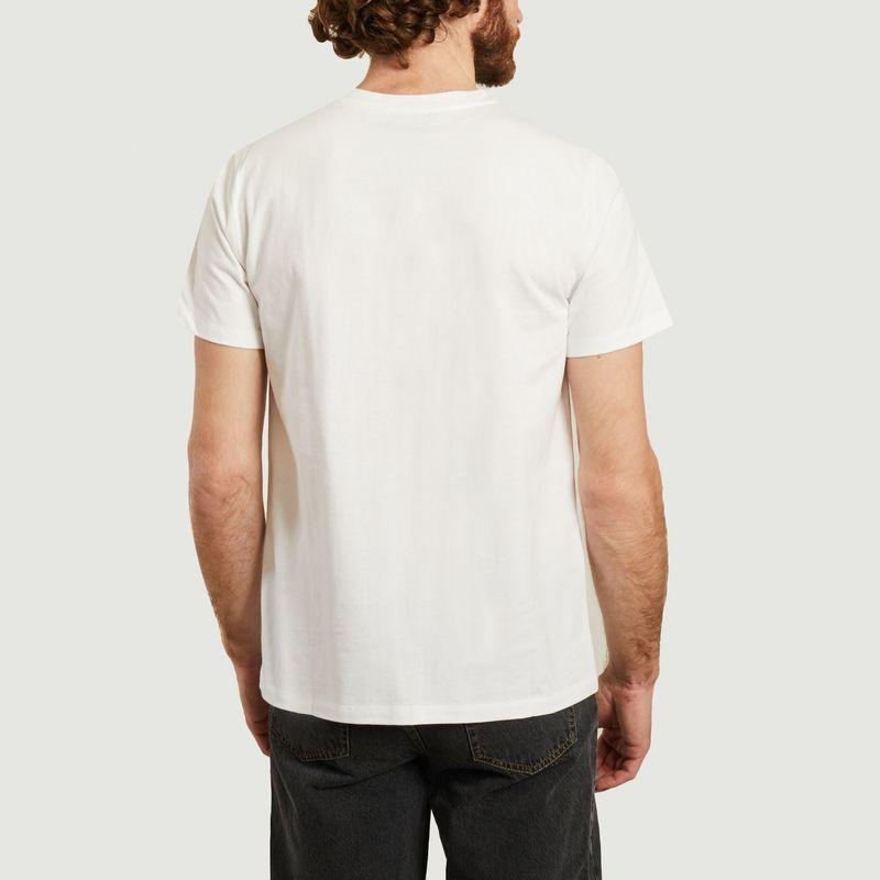 T-shirt Raymond - A.P.C.
