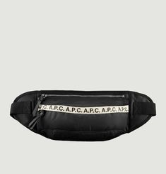 Banane Repeat  A.P.C.