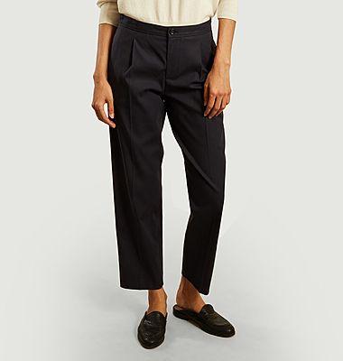 Pantalon Amalfi