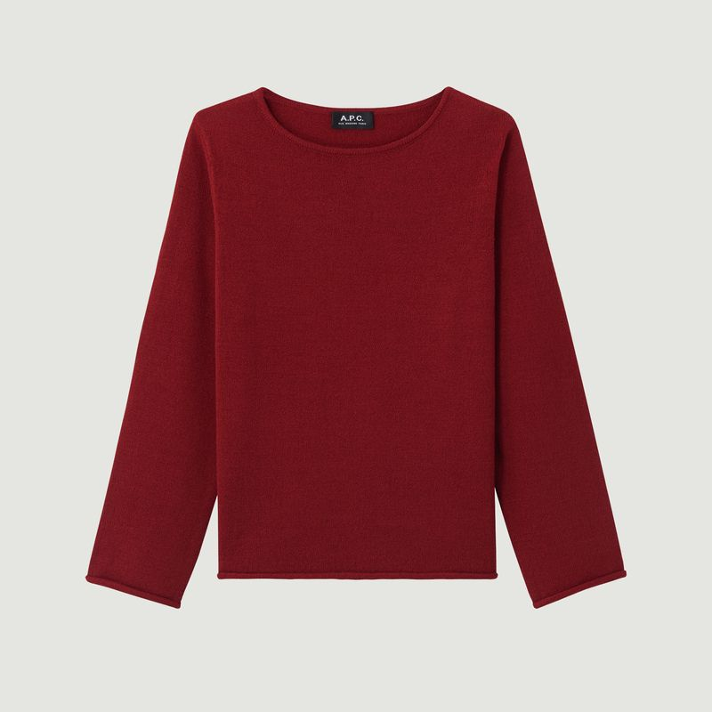 Pull Annette - A.P.C.