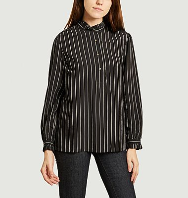 Blouse St-Germain