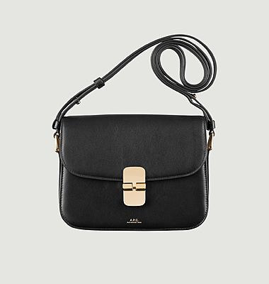 Sac Grace small