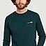 matière Sweatshirt Item - A.P.C.