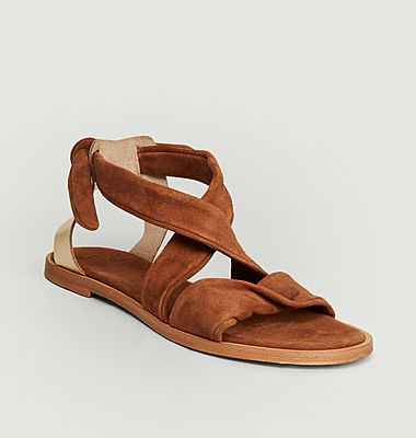 Sandales Amore