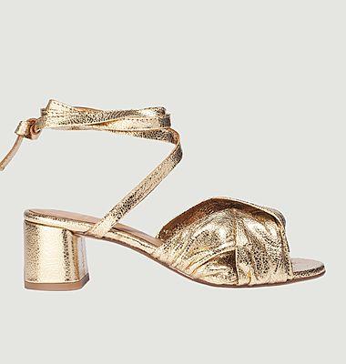 Sandales Narcisse