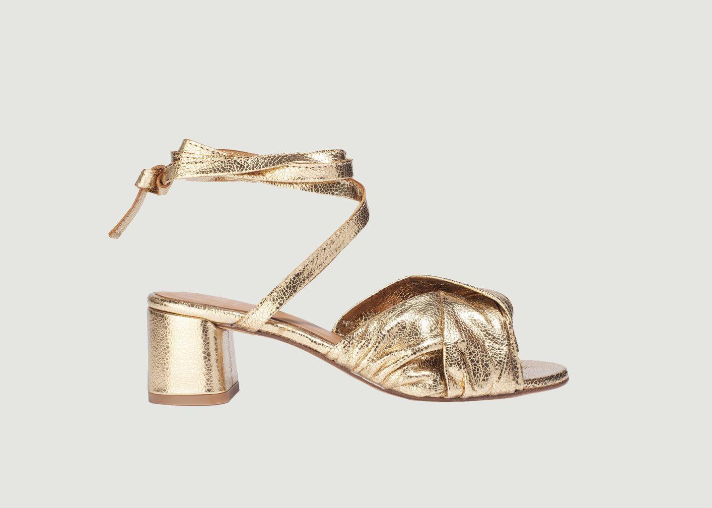 Sandales Narcisse - Anaki