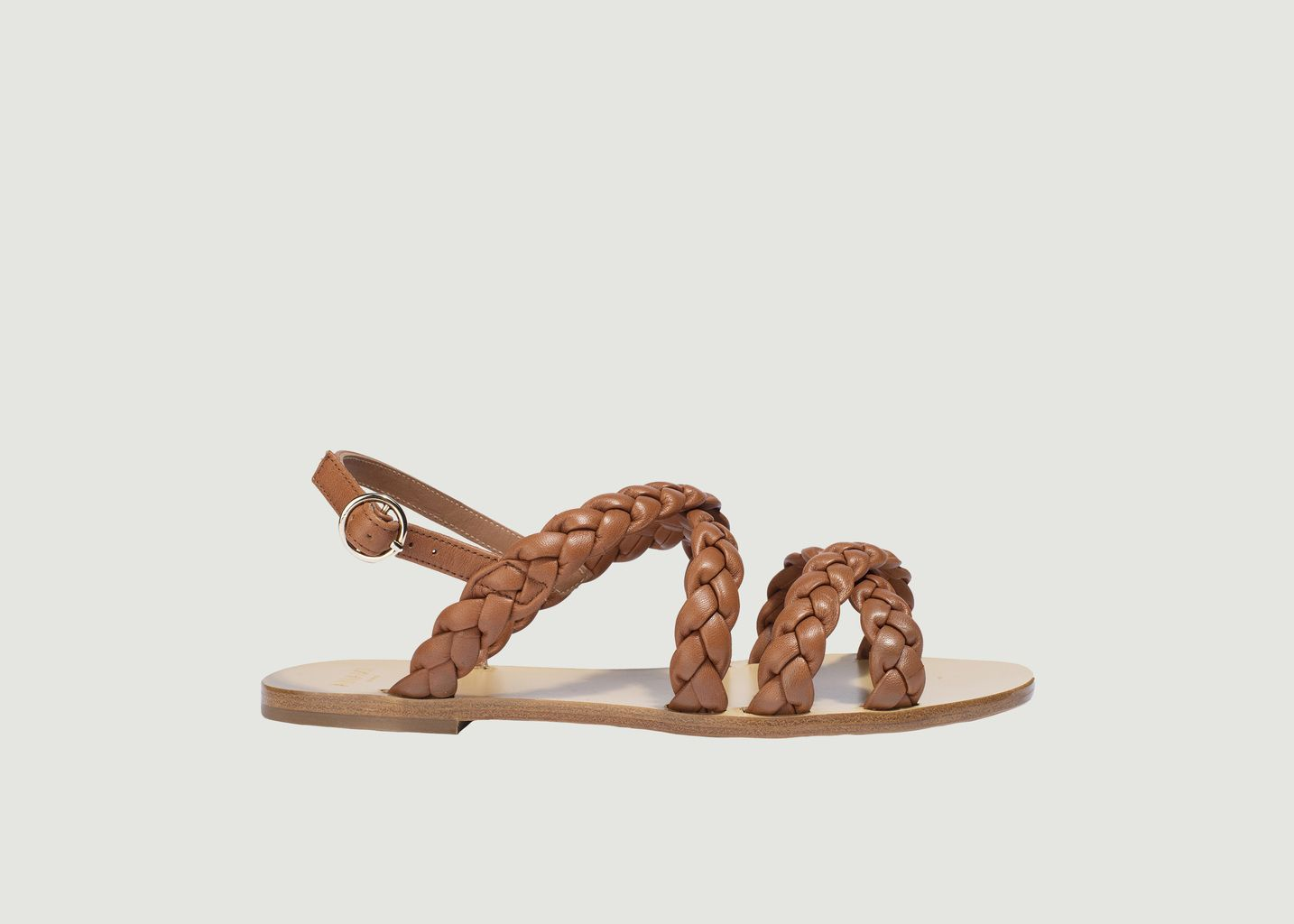 Sandales Ambre - Anaki