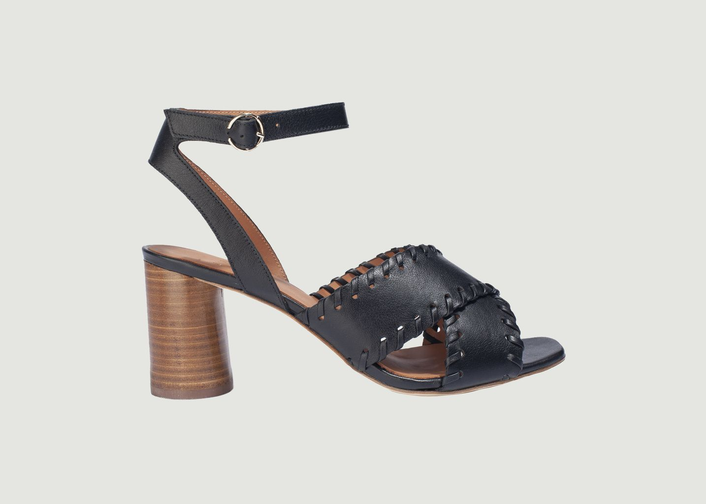 Sandales Colza - Anaki