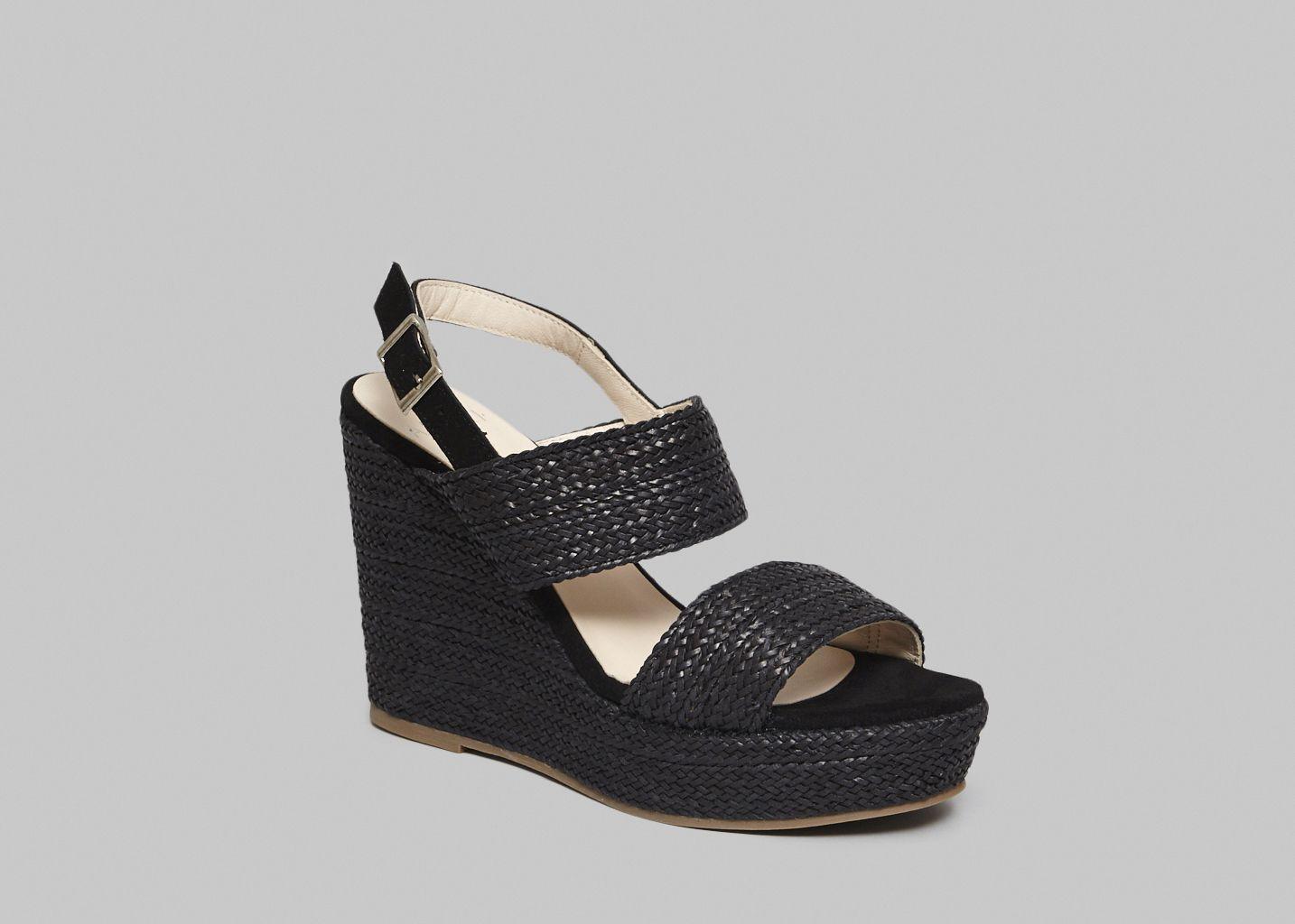 Sandales Tropic - Anaki