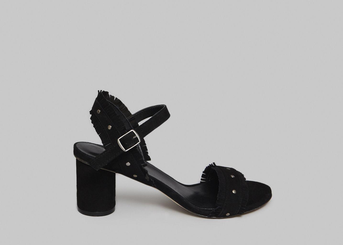 Milagro Sandals - Anaki