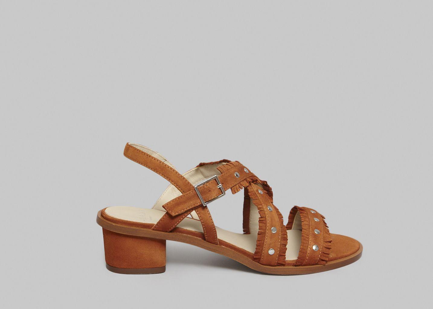 Sandales Diadema - Anaki