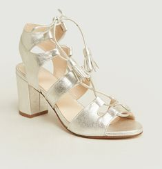 Carillo Sandals