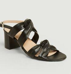 Jigs Sandals