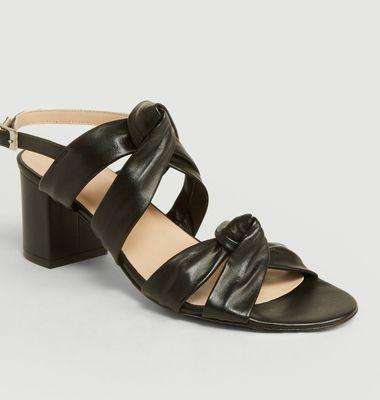 Sandales Jigs