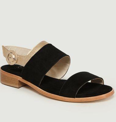 Sandales Arola