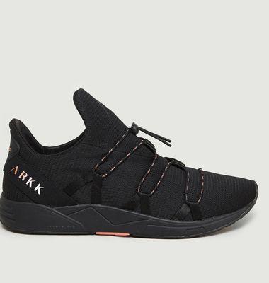 Sneakers Scorpitex Mesh