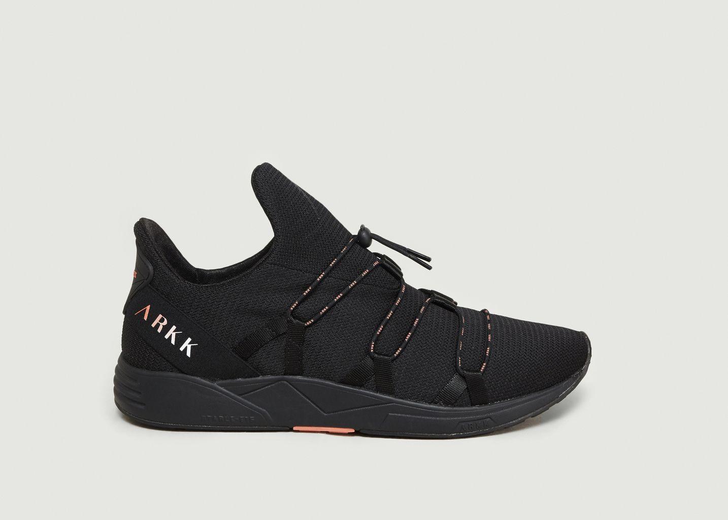 Sneakers Scorpitex Mesh - Arkk